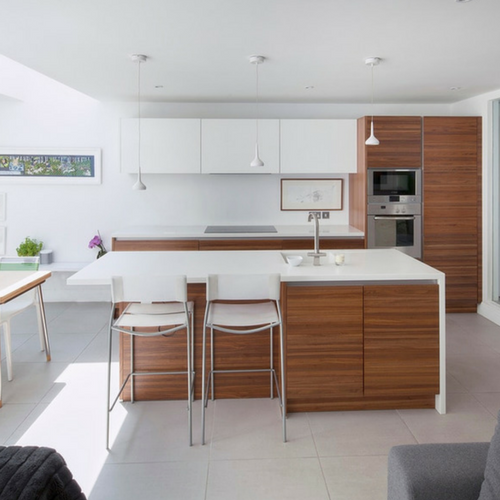 Kitchens Bristol